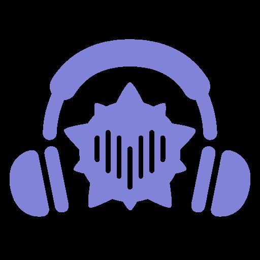 【Webラジオ】小石川うにのあまらじ#06 ゲスト:針山うにさん 2016年8月15日 20:00~ 放送予定