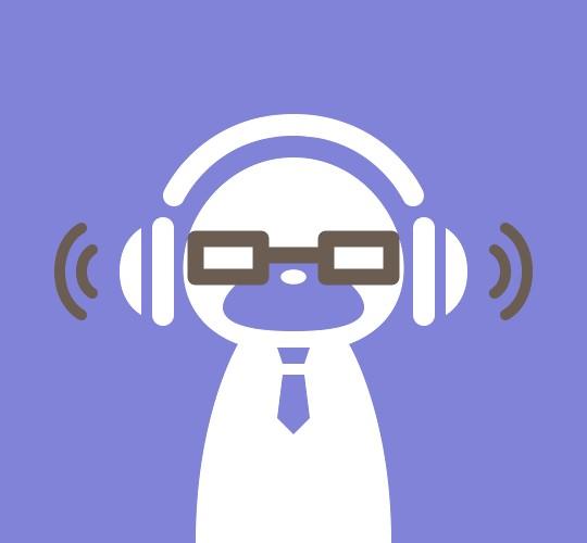 小石川うにのあまらじ#09(11月度) Q&A「スタジオ録音……何を準備したらいいの?」まとめ ほか