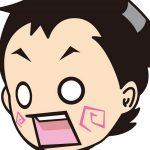 【出演作品情報/歌唱】 うめたろう☆ぜよ 様 (Youtubeチャンネル) 【セブンナイツプレイ動画】