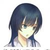 【出演作品情報】 羅刹伝 天堂優月イメージソング 「幸せの場所」