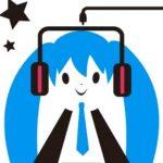 うたの動画と あまらじ2017年9月号(Webラジオ)を投稿しました。